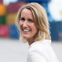 Sonja Leppin - selbstständig - Bremen und Nürnberg