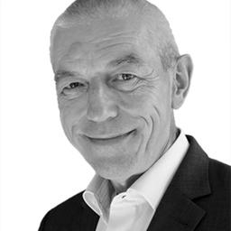 Bernhard zimmermann bilder news infos aus dem web for Klassische holzverbindungen zimmermann
