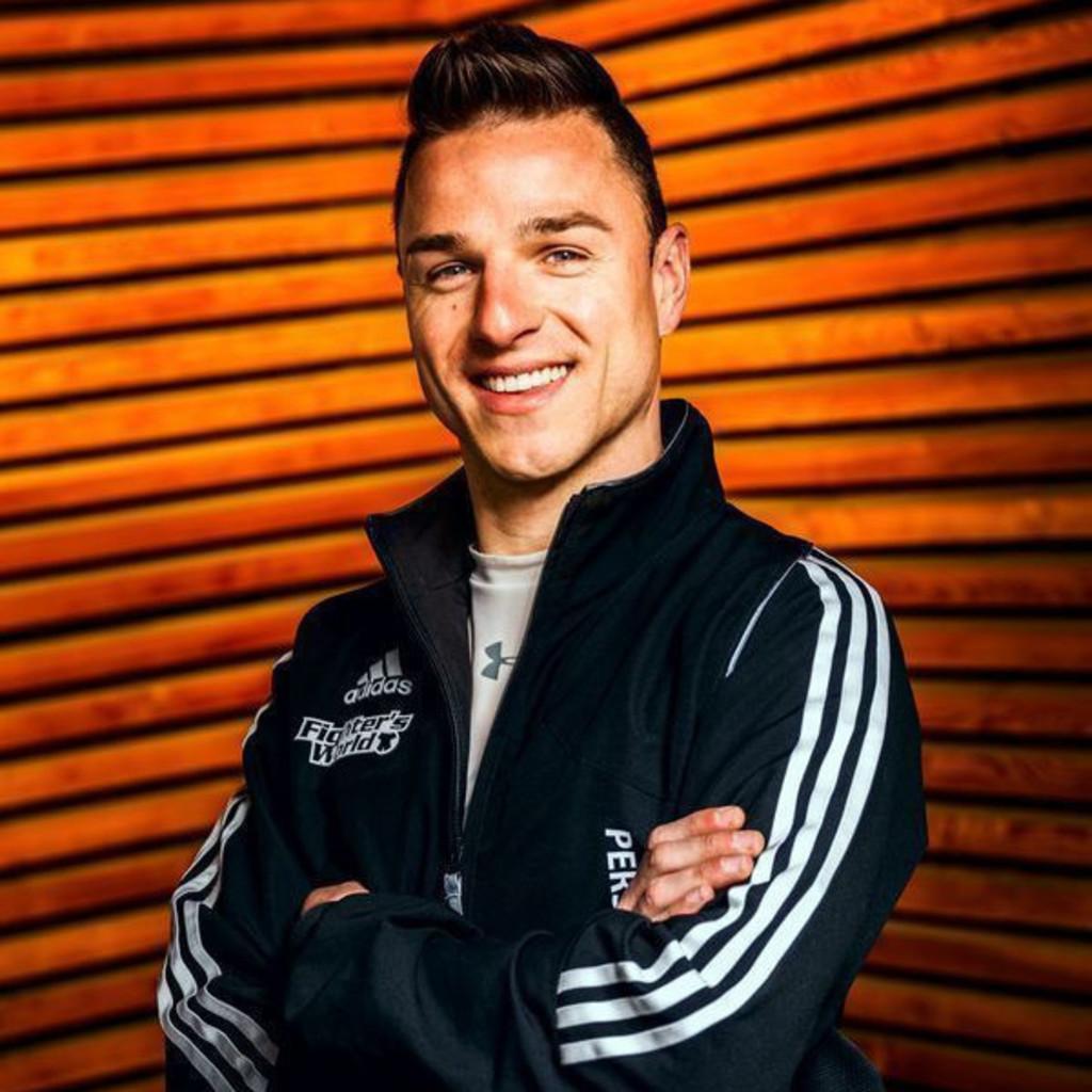 Christian Kopp