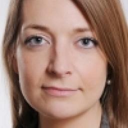 Sandra Schuttenberg - www.schlagader.com - Berlin