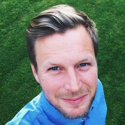 Jan Büsse - Offen für Texter- und Social-Media-Aufträge - Dortmund