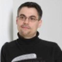 Holger Frank - entwicklungsschmiede UG (haftungsbeschränkt) & Co KG - München