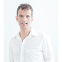 Bernd Steffens - Berlin und Mönchengladbach