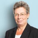 Annette Lang - Großbeeren