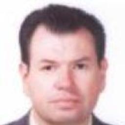 Gustavo adolfo r os mena abogado riosmena y asociados for Adolfo dominguez badajoz