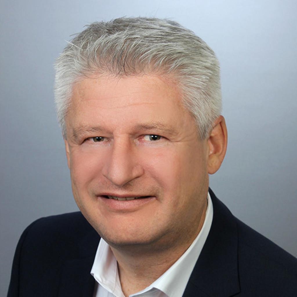 Jens Döllerer's profile picture