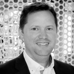 Prof. Dr Heiner Lasi - Steinbeis GmbH & Co. KG für Technologietransfer - Stuttgart