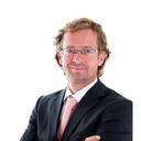 Markus Brehm - Hamburg