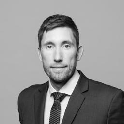 Daniel Blum's profile picture
