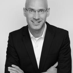 Frank Krippner - freeeye tv; verschiedene - Hamburg