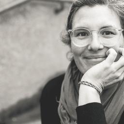Kerstin Magens - Ergotherapie Kerstin Magens Säuglings- und Kindertherapie - Köln