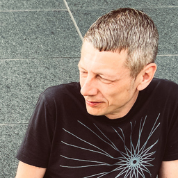 Sascha Kurz