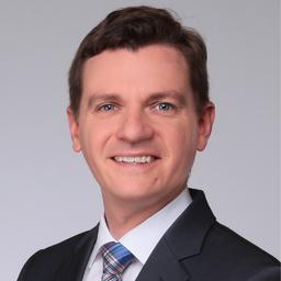 Carsten Ostertag - TenneT TSO GmbH - Bayreuth