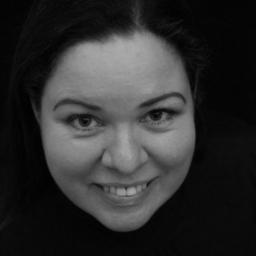 Kerstin S. Scharder - Steuerberater - Köln