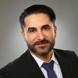 Ing. Hassan Mohsen