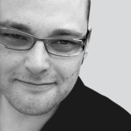 Steffen Schmidt - ZEITZEICHNER Kommunikationsdesign & Illustration - Löhne