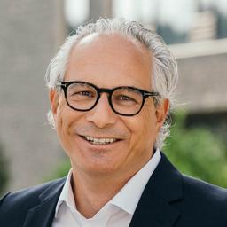 Dr. Christoph Spöck - Raiffeisen-Landesbank Tirol AG - Innsbruck