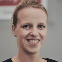 Susan Bauer's profile picture