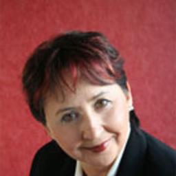 Jolanta Kossmann