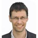 Harald Richter - Eschwege