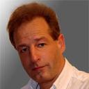 Stefan Bretschneider - München