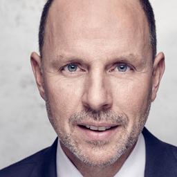 Christian Solmecke - WILDE BEUGER SOLMECKE Rechtsanwälte - Köln
