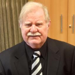 Kurt Isariuk - Steuerberater Kurt Isariuk - Göllheim