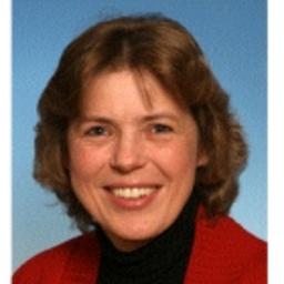 Gudrun Friedrich