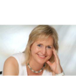 Ulrike Epping - trans-Vision Gesellschaft für Unternehmensentwicklung mbH - Soest