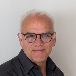 Martin Kraus