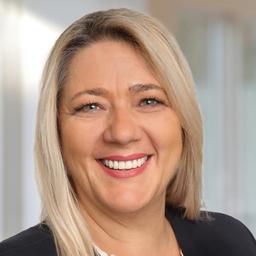 Klara Postolova - 4wändekanzlei Benker&Weis GmbH - Frankenthal
