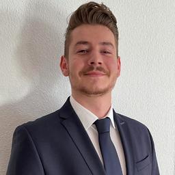 Daniel Funk's profile picture