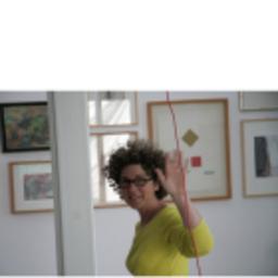 Inga Weber - Weber Styling - Stuttgart