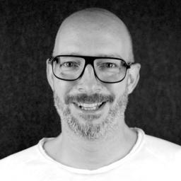 Jan Stoltenberg - PIER2PORT GmbH - Hamburg