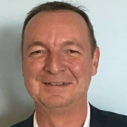 Michael Braun - Pluralsight - Mainhausen