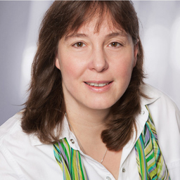 Britta Elling - Converve GmbH - Barmstedt