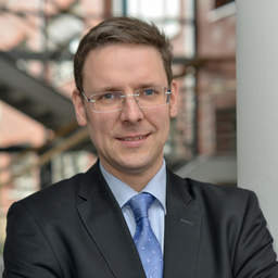 Jörg Riedel - FSP GmbH Consulting & IT-Services - Köln