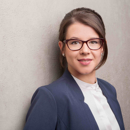 Dr. Christina Jochim