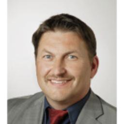 Thomas Schuck - compexx Finanz AG - Biberach