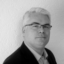 Dr. André Backes - TECOSIM GmbH - Rüsselsheim