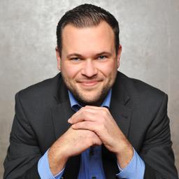 Stefan Haid's profile picture
