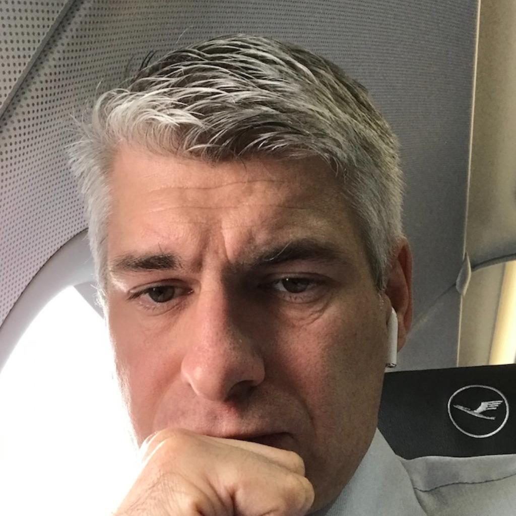 Filip Karst's profile picture