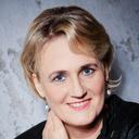 Christiane Becker - Castrop-Rauxel