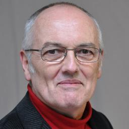 Carlos Werner Schenkel