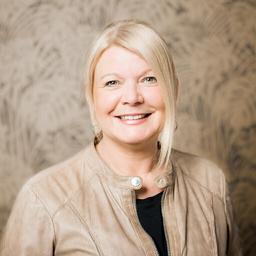 Kristin Stein's profile picture