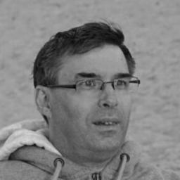 Kai Garlipp's profile picture