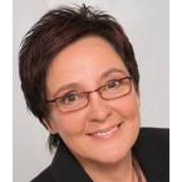 Sabine Littmann's profile picture