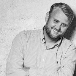 Guido Böhme's profile picture