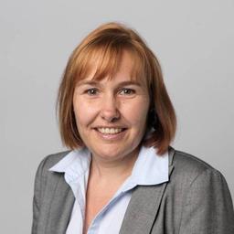 Nicole Pfammatter Borrell - Hotelplan Suisse - Glattbrugg