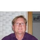 Markus Haas - Dipperz